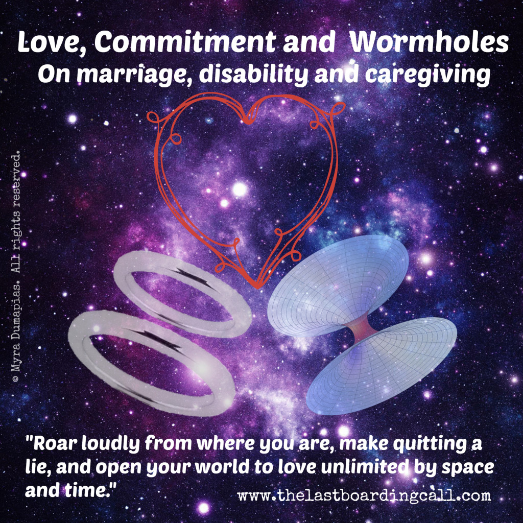 LoveCommitmentWormholes_Lrg2